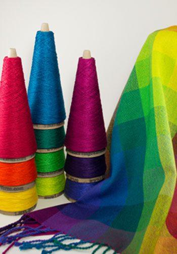 10 Color Petite Gamp Kit