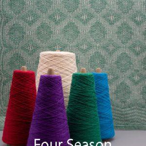 4 Season Towels