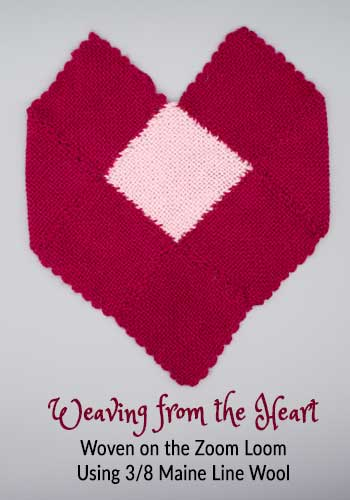 Heart-Wool-Labeled-350x500
