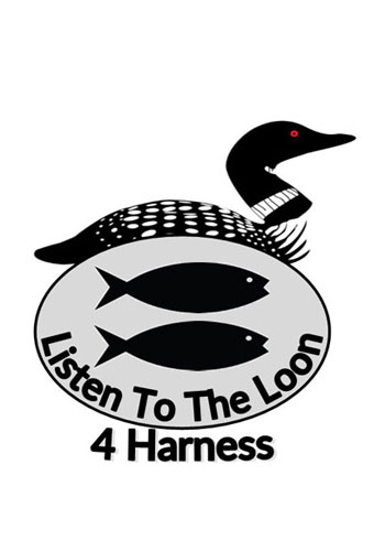 Listen to the Loon!