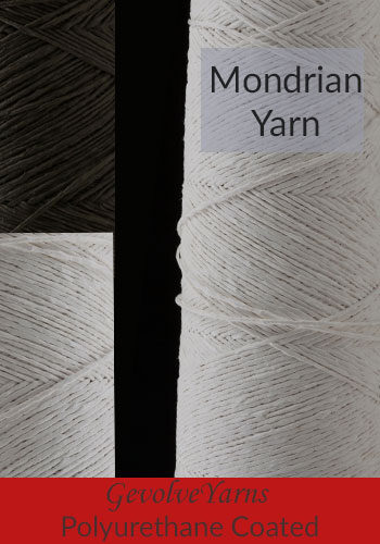 Mondrian Yarns - GevolveYarns