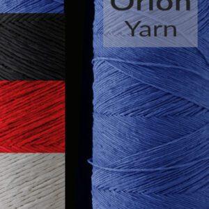 Orion Yarn - GevolveYarns