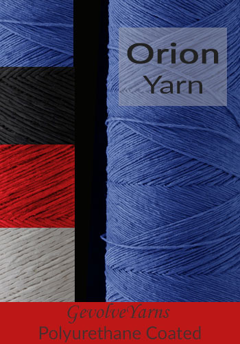 Orion Yarn - GevolveYarns