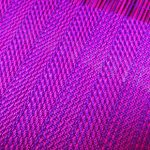 Gloria Miller 20/2 fabric