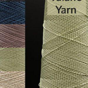 Vaiano Yarns- Gevolve Yarns