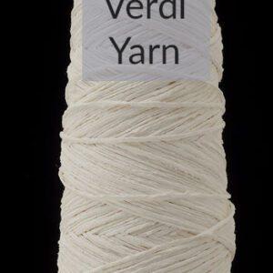 Verdi Yarns - GevolveYarns