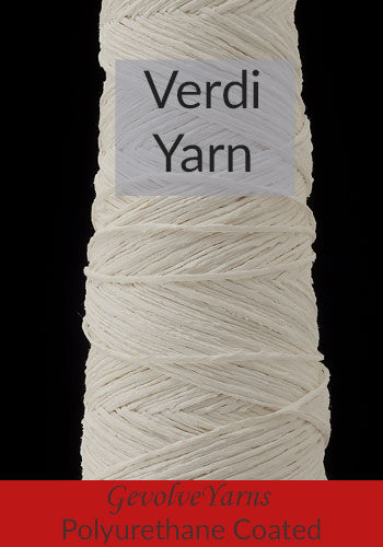 Verdi Yarns - GevolveYarns