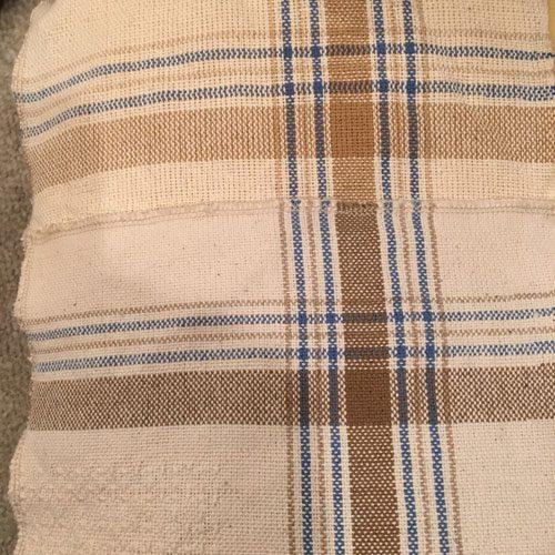 Towel by Wayne Nicholson