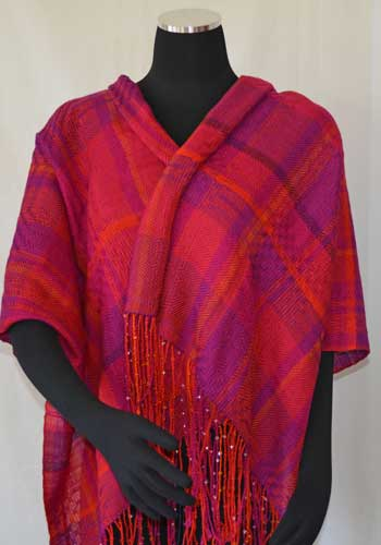 fiesta-shawl-front-web