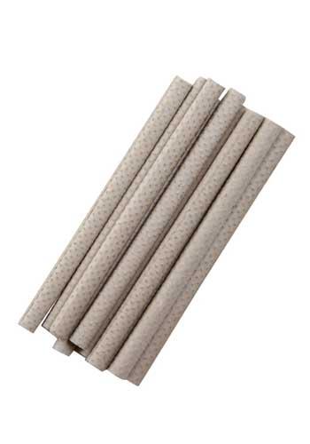 Ashford paper bobbins